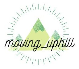 moving_uphill